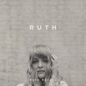 Ruth Koleva-Ruth