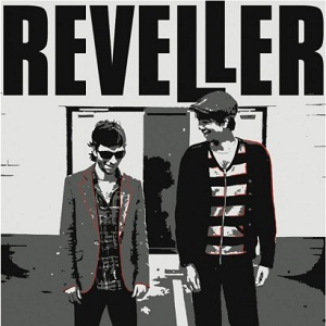 Reveller-Cold Engine Start