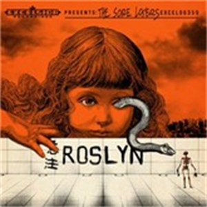 The Sore Losers-Roslyn