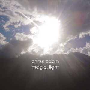 Arthur Adam-Magic Light