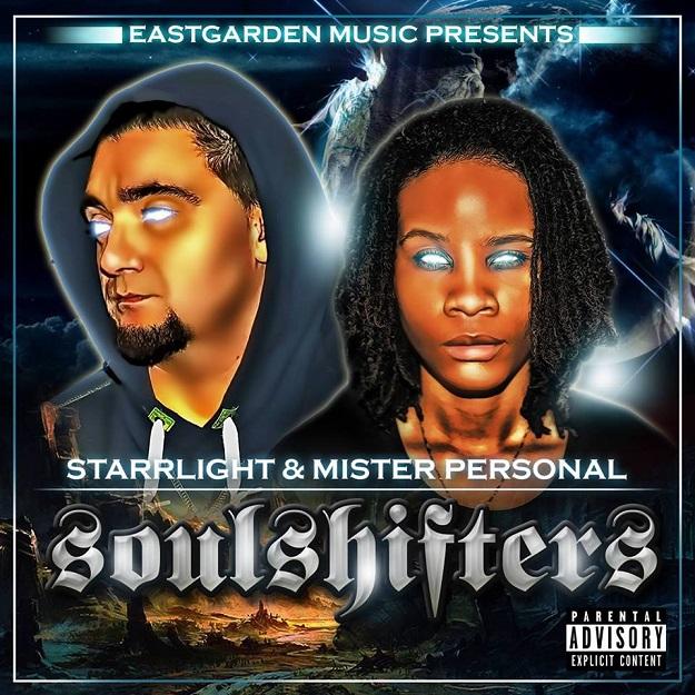 Starrlight-PSL-Persoonlijk-SoulShifters-EP