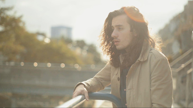 Shaun Colwill-Tear Us Apart