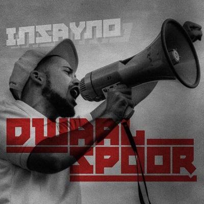 Insayno-Dwaalspoor