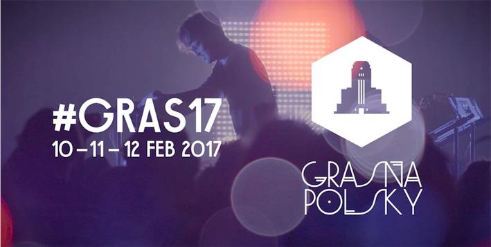 Grasnapolsky 2017
