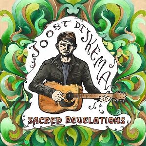 joost-dijkema-sacred-revelations