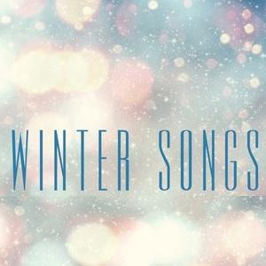 winterliedjes
