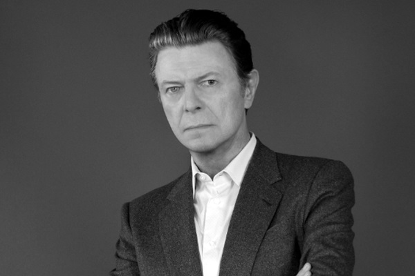 the-last-five-years-of-david-bowie