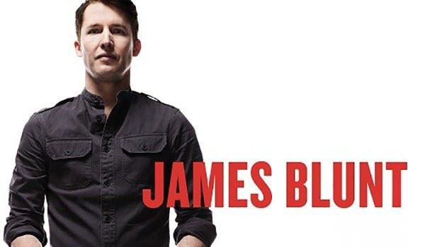 james-blunt-the-afterlove-album