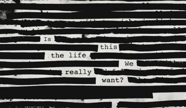 Roger Waters-Is_This_The_Life_We_Really_Want