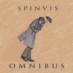 Spinvis-Omnibus