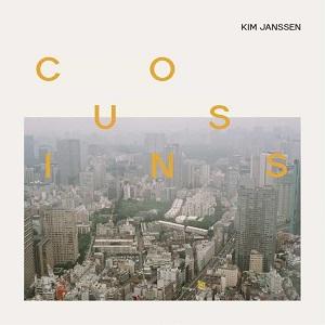Kim-Janssen-Cousins