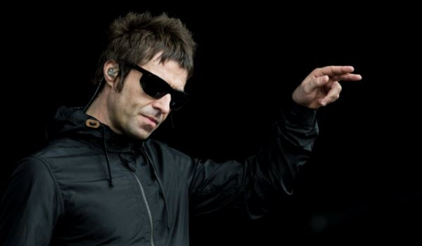 Liam Gallagher-GettyImages-Ian Gavan