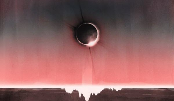 Mogwai-Every Country's Sun