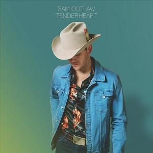 Sam Outlaw-Tenderheart