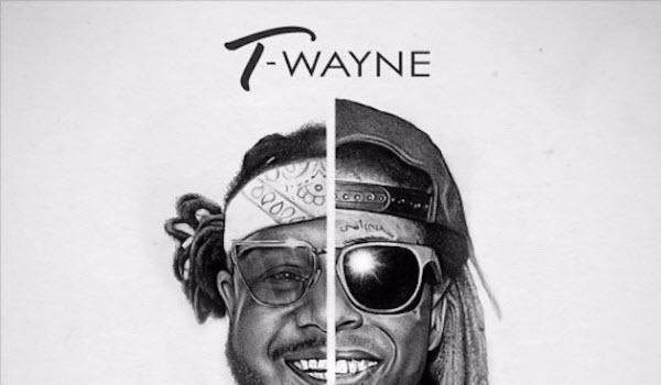 t-pain-lil-wayne-t-wayne-album