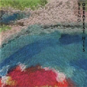 Babalong-Greatest Hits