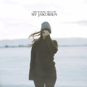 Siv Jakobsen-The Nordic Mellow