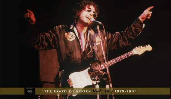 Bob-Dylan-Trouble-No-More-The-Bootleg-Series-Vol-13-1979-1981
