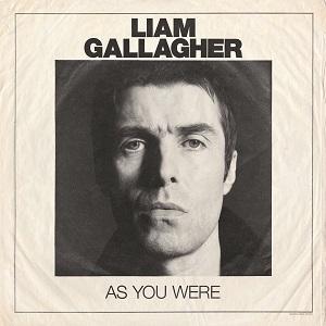Liam-Gallagher-As-You-Were-Artwork