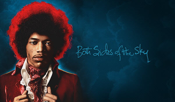 Jimi-Hendrix-Both-Sides-Of-The_Sky