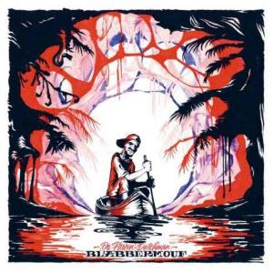 Blabbermouf-Da Flowin' Dutchman