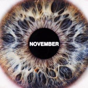 SiR-November