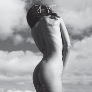 Rhye-Blood