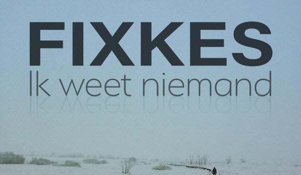 fixkes-ik_weet_niemand