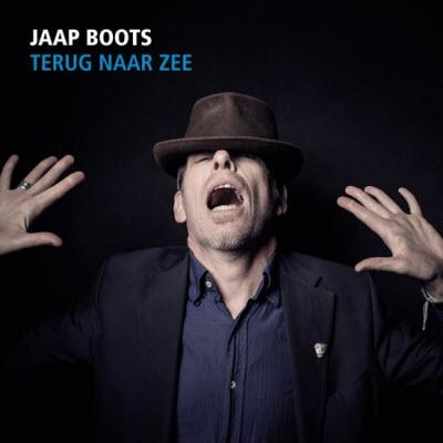 Jaap Boots-Terug Naar Zee