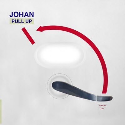 Johan-Pull Up