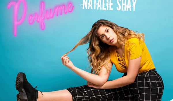 Natalie Shay-Perfume