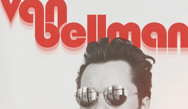 Van Bellman