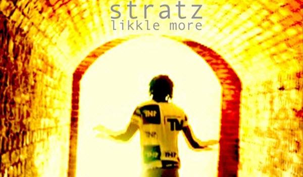 Stratz-Likkle More