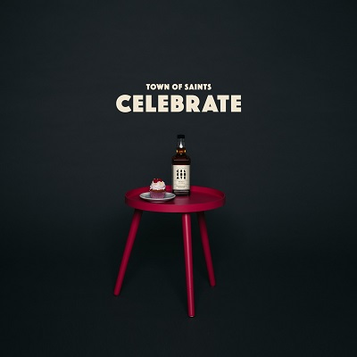 Town of Saints-Celebrate