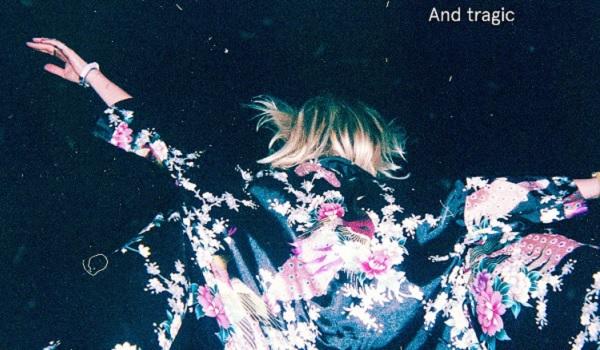 ViVii op Eurosonic 2019 met nieuwe single And Tragic