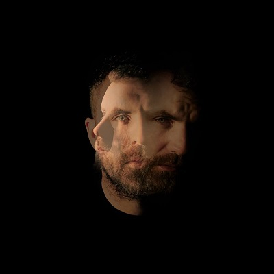 Mick Flannery-Mick Flannery