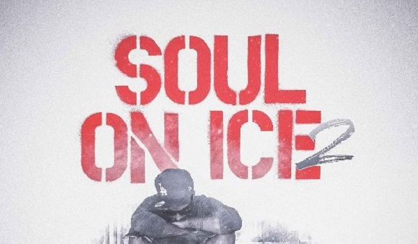 Ras Kass-Soul On Ice 2