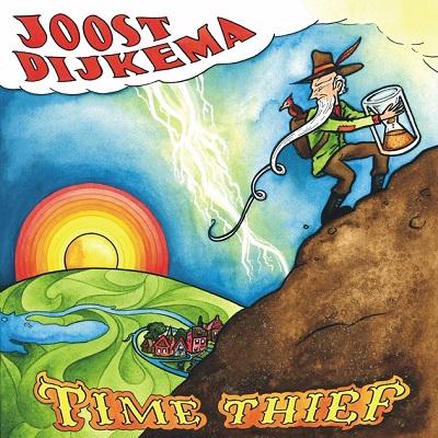 Joost-Dijkema-Time-Thief