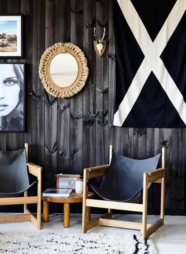 Interior Decoration Trends Picture 2019 8 Interior Decor