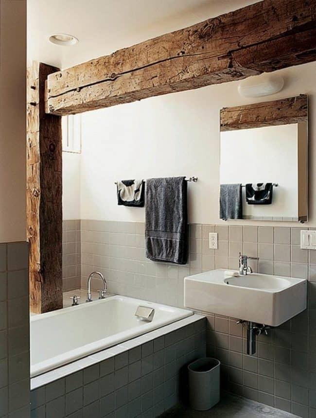 Best Trends for Modern Bathroom Designs 2019 - Interior ... on Small Bathroom Remodel Ideas 2019  id=52458