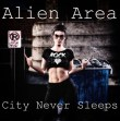 City Never Sleeps - City Never Sleeps