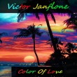 Color Of Love - Color Of Love