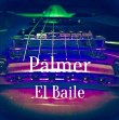 El Baile (The Dance) - El Baile (The Dance)