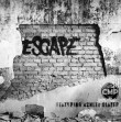Escape (Feat. Ashley Slater) - Escape