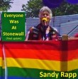 Everyone Was at Stonewall (Final Update) - Everyone Was at Stonewall (Final Update)