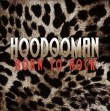 I'm Your Hoodooman - I'm Your Hoodooman