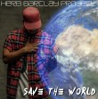 Save The World - Save The World
