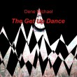 The Get Up Dance - The Get Up Dance