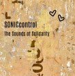 The Sounds of Solidarity - The Sounds of Solidarity