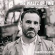 The waltz of time (the eternal beginning again) - The waltz of time (the eternal beginning again)